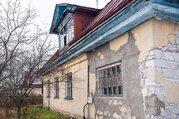 Продажа дома, Ступино, Ступинский район, Школьный 3-й пер. - Фото 2