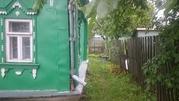 Земельный участок с жилым домом в с. Покров. - Фото 5