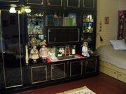 Однокомнатная квартира в кирпичном доме в Твери - Фото 4