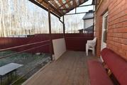 Продается дом с земельным участком, ул. Столыпина - Фото 2