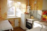 Продам 2-ку с раздельными комнатами г. Серпухов ул. Физкультурная - Фото 5