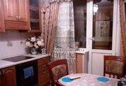 Продается 3 комнатная квартира, Москва город - Фото 1