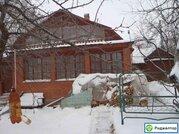 Аренда дома посуточно, Николо-Хованское, Сосенское с. п. - Фото 1
