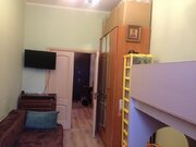 Продается 3-х комнатная квартира м. Пушкинская - м. Тверская - Фото 2