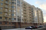 Продается 1 ком. квартира 40.2 м2 Звенигород 2 млн. - Фото 3