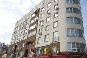 3-х на Семашко, Купить квартиру в Нижнем Новгороде по недорогой цене, ID объекта - 317326888 - Фото 12