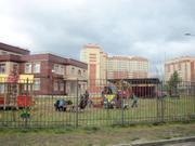 1 комн. квартира, г. Раменское, ул. Молодежная, д. 30 - Фото 2