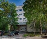 Продажа офисов ул. Нижегородская