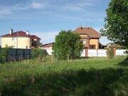 Продается участок в д. Муравьево, ИЖС, 65 км от МКАД - Фото 3