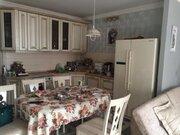 Продается 5-ти комнатная квартира в таунхаусе - Фото 3
