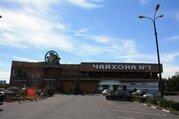 Торговое помещение 3400 м2 в Марьино - Фото 2
