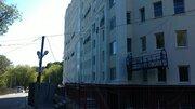 Предложение двухкомнатной квартиры в ЖК Ривьера Парк. - Фото 2