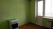 """Продается 2-комнатная квартира, ул. Ладожская, ЖК """"Эко-квартал Запрудн - Фото 5"""