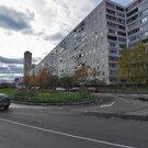 Продается отличная однокомнатная квартира в Строгино - Фото 1