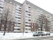 Продажа квартиры, м. Московская, Ул. Костюшко