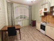 Продажа 1-комнатной квартиры на ул.Урицкого(Новостройка) - Фото 1
