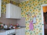 2-х комнатная квартира рядом с Москвой - Фото 1