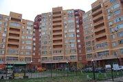 Отличная 2-х комнатная квартира в самом центре города Серпухова - Фото 1