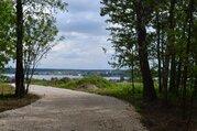 Продам участок на Дмитровском шоссе, 10 км от МКАД, на водохранилище - Фото 1