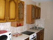 2-к квартира в Ступино, ул. Калинина, 44 - Фото 3