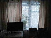 Сдается 1-комнатная квартира ул. Богданова д.17 г. Ивантеевка - Фото 2