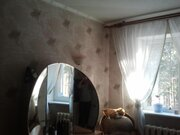 Отличная квартира в Березовском - Фото 5