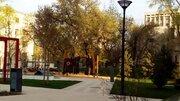 Новослободская ул, 62к2 - Фото 5