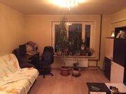 Продам 3 квартиру м.Семёновская - Фото 1