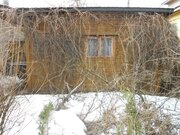Продажа части дома в д. Верея Раменский район - Фото 1