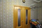 Двухкомнатная квартира дск 55 кв.м - Фото 4