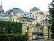 Малая Грузинская, 25к2 - Фото 4
