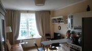 Продаю 1-к квартиру в отличном состоянии с мебелью - Фото 1