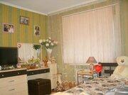 2-х. Комнатная квартира. 339 Стрелковой Дивизии. зжм - Фото 1