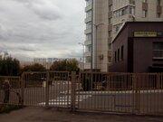 2-комнатная квартира у метро Проспект Вернадского - Фото 2
