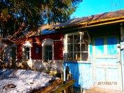 Продам участок в Рязанской области в Захаровском районе - Фото 1