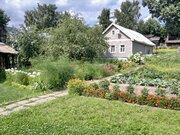 Отличный дом с участком в Москве - Фото 2