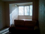 Продам однокомнатную квартиру в 4 микрорайоне - Фото 2