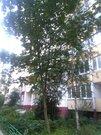 Отличная квартира Андреевка, 28 - Фото 2