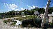 Продам участок 12 соток, земли поселений (ИЖС), в черте города - Фото 3