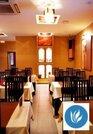 Ресторан, банкетный зал - Фото 5