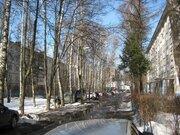 Продается 2х комн.квартира в центре г. Красногорска - Фото 2
