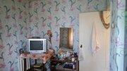 Продам 1 комнатную квартиру в Клину - Фото 1