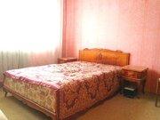 2-комнатная Деденево ул. Заречная - Фото 3