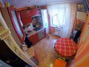 Продаётся 3х комнатная квартира улучшенной планировки - Фото 2