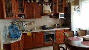 3-х комнатная квартира в городе Пермь - Фото 4