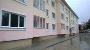 Продажа квартиры, Егорьевск, Егорьевский район, Советская пл - Фото 1