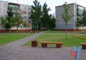 1 -но комнатная квартира в центре города - Фото 2