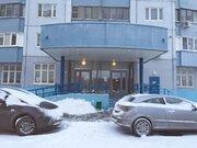 Квартирв в Кожухово - Фото 2