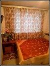 3-х комнатная квартира 72 кв.м - Фото 3