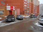 1 ком.квартира в Д-П, ул.Новоселов,52 квадратных метра.